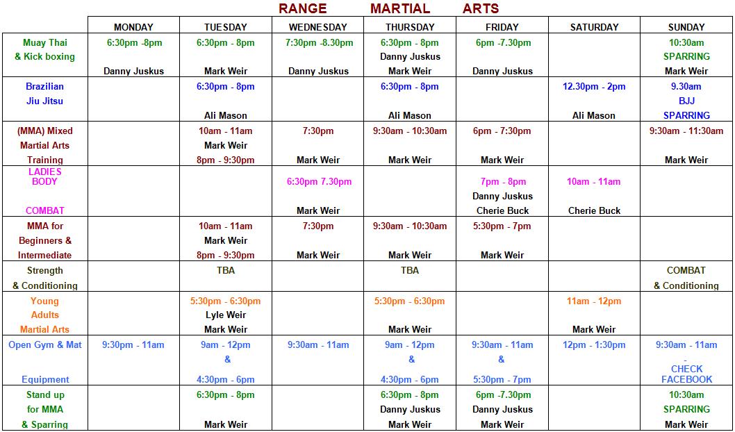 timetable.fw
